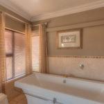 Venetian Blinds For Bathroom   Sol Shutters & Blinds