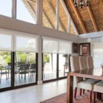 Roller Blinds For The Home | Sol Shutters & Blinds
