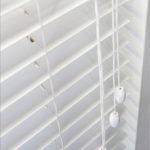Aluminium Venetian Blinds   Sol Shutters & Blinds