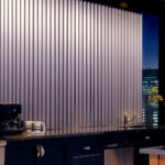 Vertical Blinds For Your Kitchen   Sol Shutters