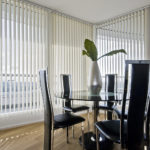 Vertical Blinds For Office   Sol Shutters & Blinds